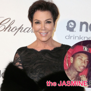 Kyle Jenner-Says Kylie Jenner Not Dating Tyga-the jasmine brand