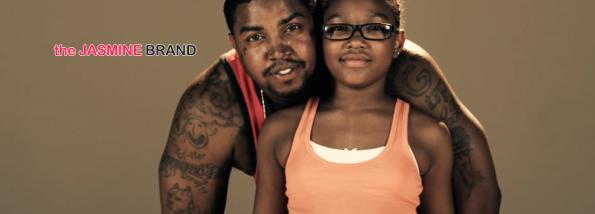 Love And Hip Hop Atlanta-Momma Dee-I Deserve Video-the jasmine brand