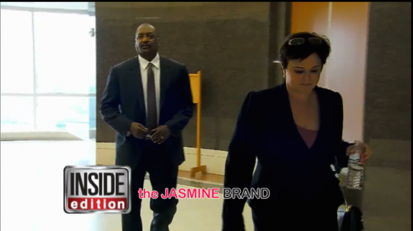 Mathew Knowles Baby Mama Taqoya Branscomb court appearance-the jasmine brand