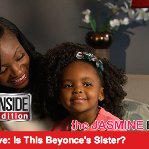 Mathew Knowles Baby Mama Taqoya Branscomb speaks out-the jasmine brand
