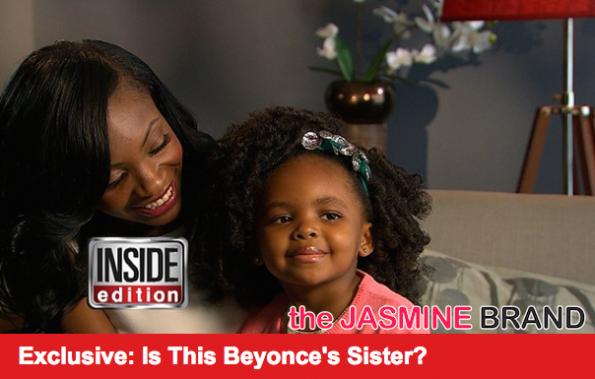 Mathew Knowles Baby Mama Taqoya Branscomb speaks out-the jasmine brand