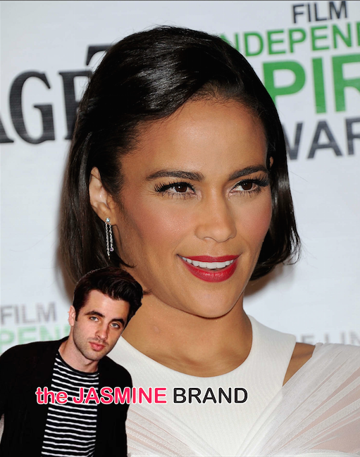 Paula Patton-New Rumored Boyfriend-Zac Waters-the jasmine brand
