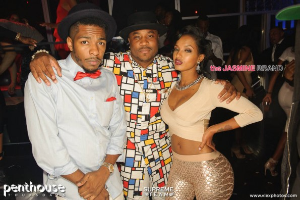 Penthouse Thursdays 10.23.14-Lola Monroe + King Los-the jasmine brand