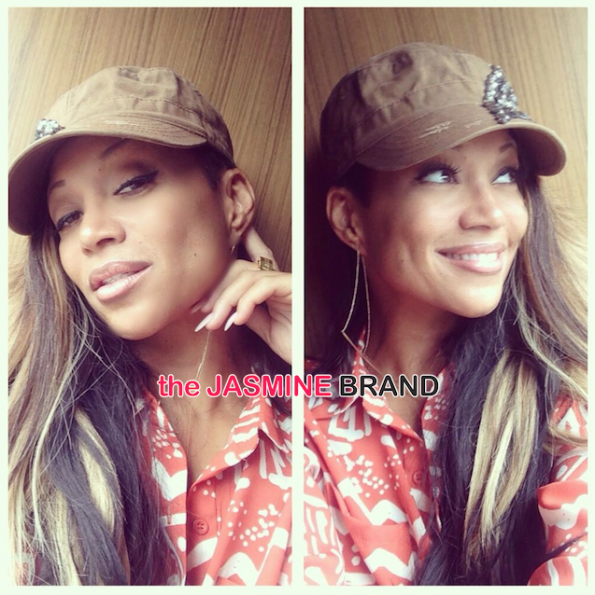 RB Divas LA Chante Moore-Talks Reunion-Chante Moore-the jasmine brand