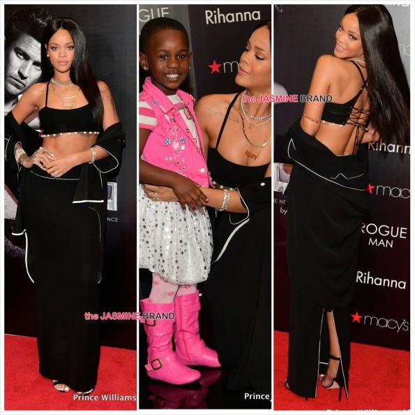 Rihanna ROGUE Man-Macys Atlanta-the jasmine brand