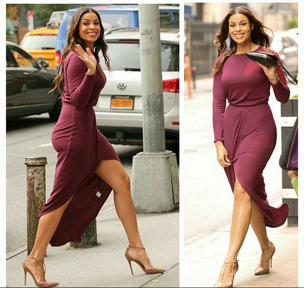 Celebrity Outfits of the Week: Jordin Sparks, Rihanna, Beyonce, Guiliana Rancic, Ciara, Miranda Kerr