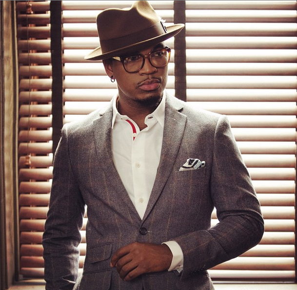 [EXCLUSIVE] Ne-Yo Denies Defrauding Bank Out of $1.4 Million, Wants Lawsuit Dismissed