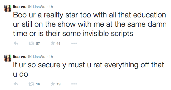 Screen Shot 2014-10-09 at 12.06.25 AM