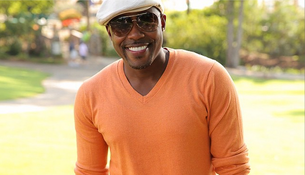 Will Packer Sells New Show 'Like Father, Like Son' to NBC – Series Inspired By Producer's Life