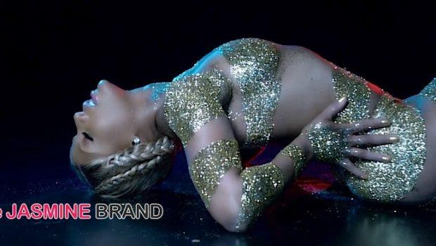 [New Video] Tamar Braxton 'Let Me Know'