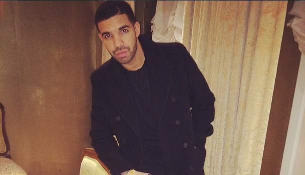 Drake Releases 'Heat of the Moment', 'How Bout Now' & '6 God' [NEW MUSIC]