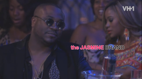 Sincere-Teairra Mari Has Embarrassing Performance-the jasmine brand