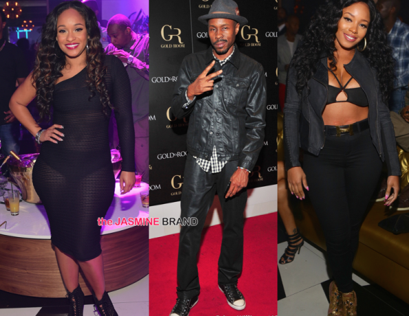 Tahiry Jose-brooke valentine-atl gold room-the jasmine brand