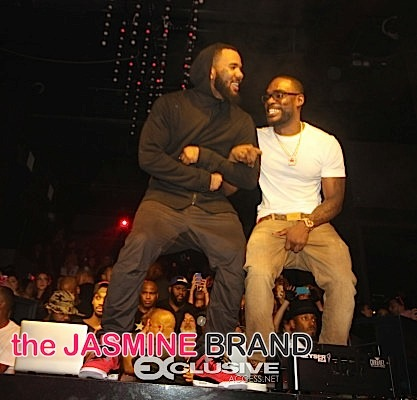 The Game and DJ Stevie J Drake-Host-Story-171-of-224-417x400