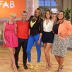 Tyra Banks New Talk Show The FAB-the jasmine brand