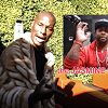 Tyrese Denies Sleeping With Male Producer to Win Baby Boy-Comedian Spanky-the jasmine brand