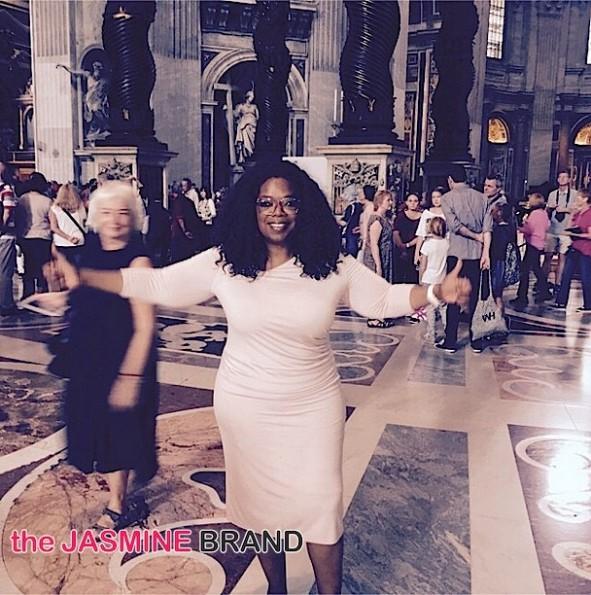 Vatican-Oprah Winfrey-Gayle King-Visit Italy-the jasmine brand.jpg