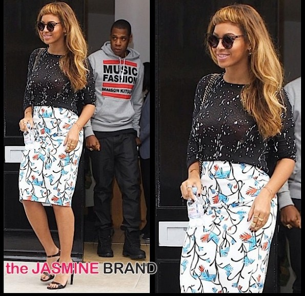 beyonce-jaz-celebrity fashion-the jasmine brand