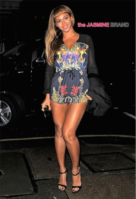 beyonce-london-the jasmine brand