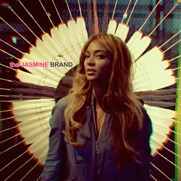 beyonce shares Instagram photos-the jasmine brand.jpg