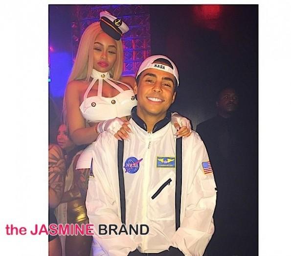 chyna-quincy-celebs halloween 2014-the jasmine brand.jpg