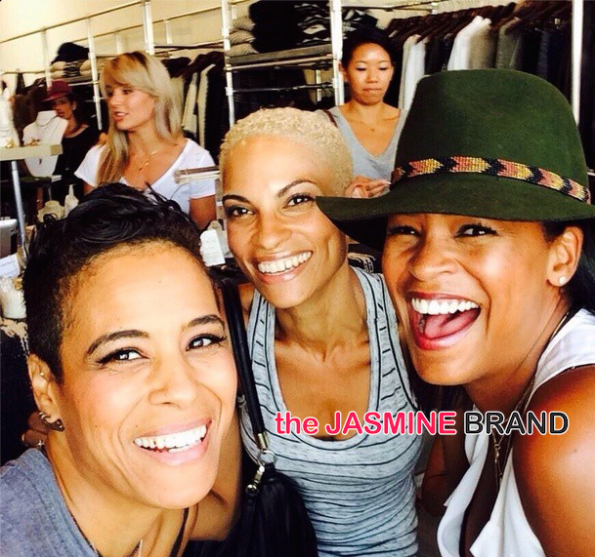 daphne wayans-goapale-nia long-celebrity-the jasmine brand