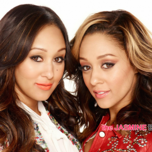 exclusive-celebrity lawsuit-Agent Blames Tia Mowrys Twin Sister-Tamera Mowry-For Losing Money In Twitter Endorsement Dean-the jasmine brand