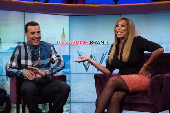 french montana-wendy williams show-the jasmine brand