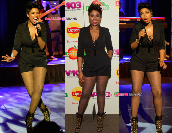 jennifer hudson-soul sessions v104-atlanta-the jasmine brand