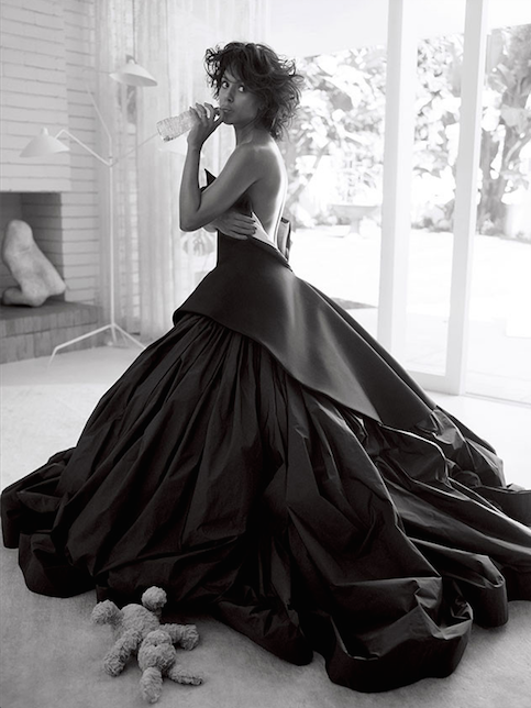 kerry washington-allure-the jasmine brand