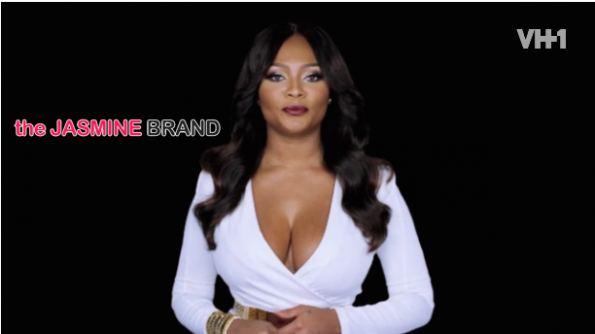 [Sneak Peek] Teairra Mari Has An Embarrassing Performance ...