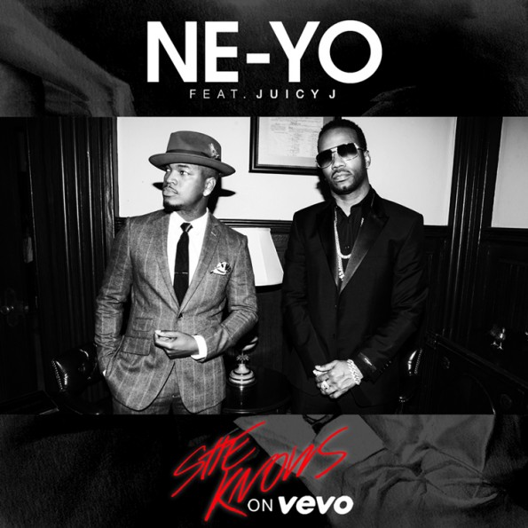 new video-neyo-featuring juicy j-she knows-the jasmine brand