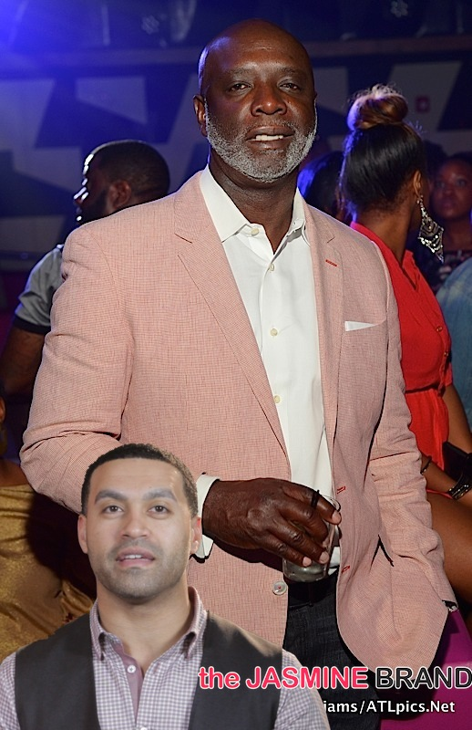peter thomas-denies arrest-connection to apollo nida-the jasmine brand