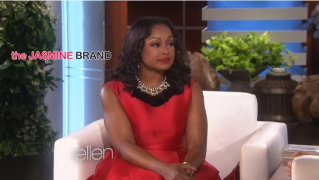 [VIDEO] Phaedra Parks Breaks Her Silence: Confirms Divorce to Apollo Nida, Addresses Cheating Rumors