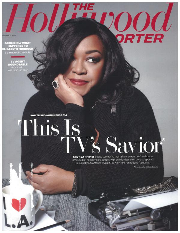 shonda rhimes-the hollywood reporter-the jasmine brand