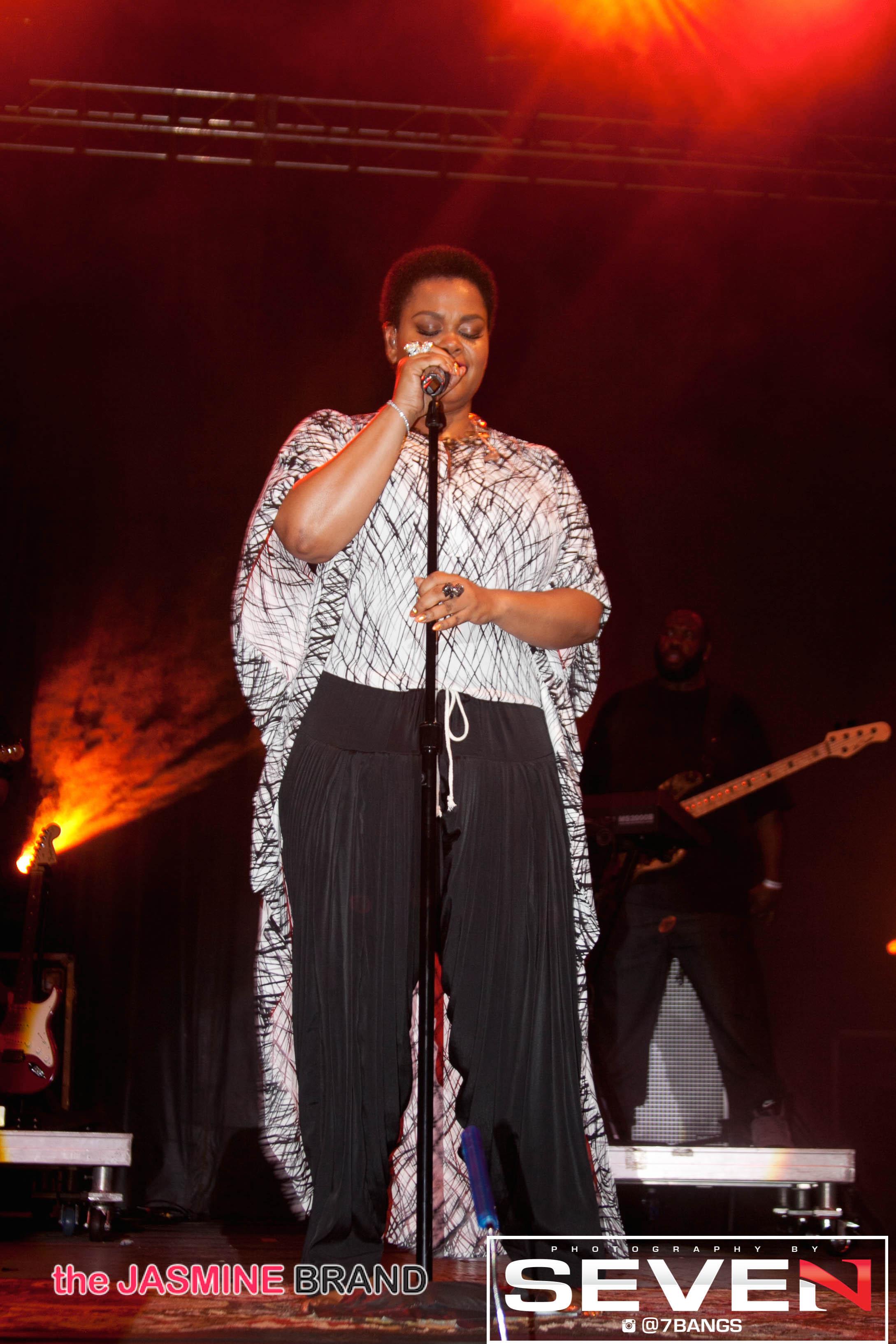 singer-Jill Scott-Funkfest-Tampa 2014-the jasmine brand