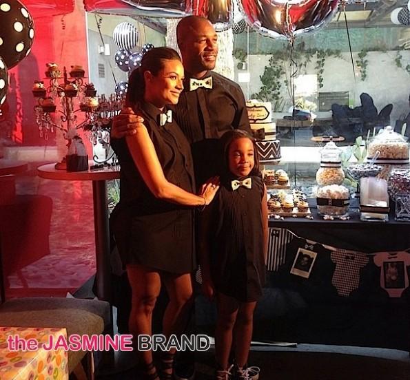 tank and zena foster baby shower zion-the jasmine brand