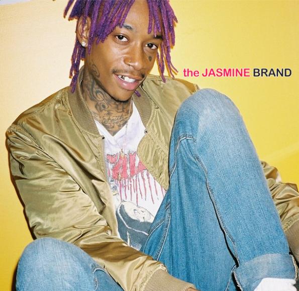 wiz khalifa-purple dreads-gold teeth-the jasmine brand