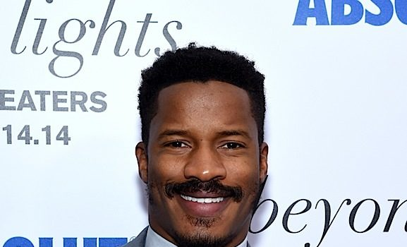 Nate Parker's 'Birth of a Nation' Deal Richest In Sundance History