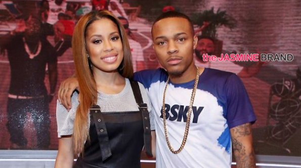 BET Cancels 106 and Park-the jasmine brand