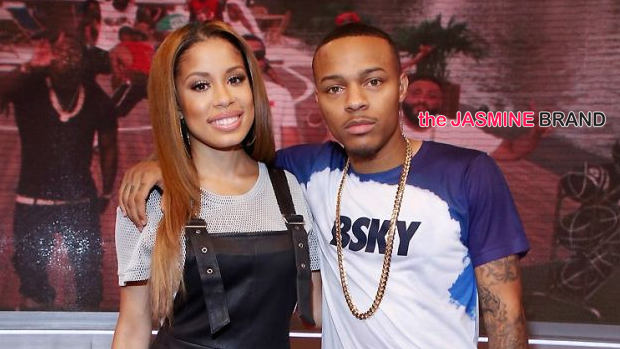 BET Cancels 106 & Park, Show Goes Digital