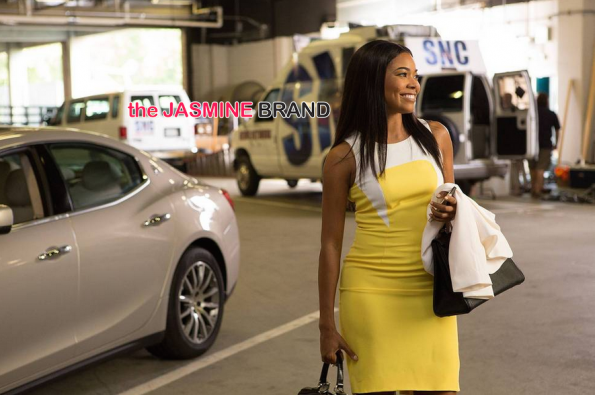 BETs Being Mary Jane-Gabrielle Union-Season 2-the jasmine brand