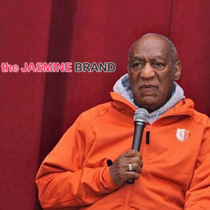 Bill Cosby Fiasco Heightens College Cuts Dies, Appearance Cancellation-National Enquire Allegations-the jasmine brand