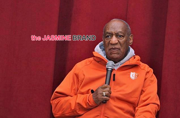 Bill Cosby Fiasco Heightens: College Cuts Ties, More Cancelled Appearances & Messy Allegations