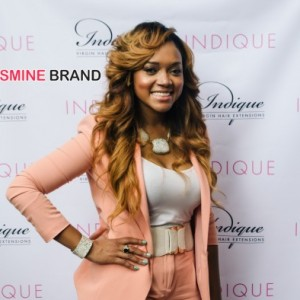 Casting Rumor-Mariah Huq Not Returning-Married to Medicine-the jasmine brand