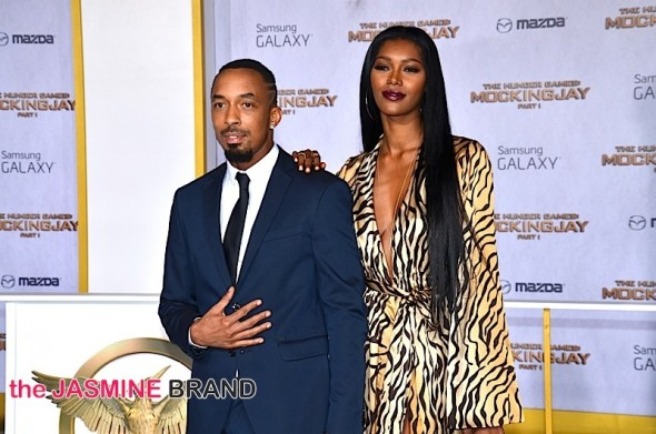 terrell owens dating jessica white