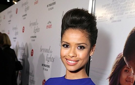 Gugu Mbatha-Raw Cast In Ava DuVernay's 'A Wrinkle in Time'