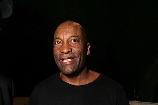 "John Singleton's ""Straight Outta Heaven"" Drama Bought By CW"