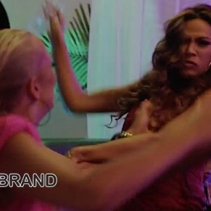 Erica Mena Fight-Love And Hip Hop New York-Season 5 Trailer-the jasmine brand