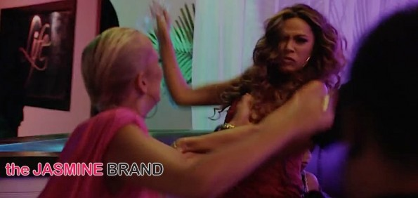Erica Mena Fight-Love And Hip Hop New York-Season 5 Trailer-the jasmine brand